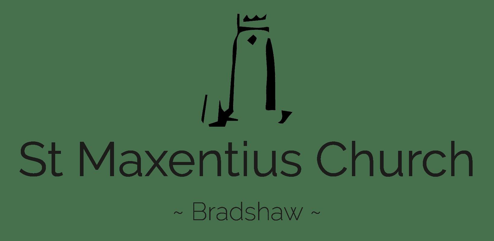 St Maxentius Church